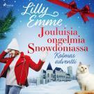 Cover for Jouluisia ongelmia Snowdoniassa: Kolmas adventti