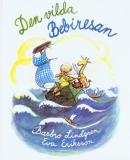 Cover for Den vilda bebiresan