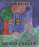 Cover for Spökhuset