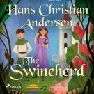 Cover for The Swineherd
