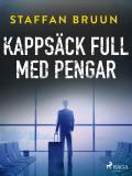Cover for Kappsäck full med pengar