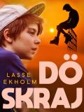 Cover for Döskraj