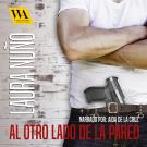 Cover for Al otro lado de la pared