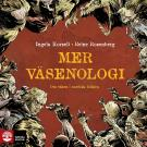 Cover for Mer väsenologi