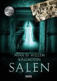 Cover for Salen