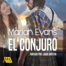 Cover for El conjuro