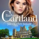 Cover for Jakten efter lyckan