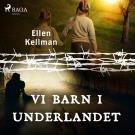 Cover for Vi barn i underlandet