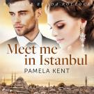 Cover for Meet me in Istanbul