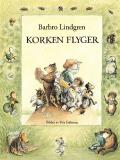 Cover for Korken flyger