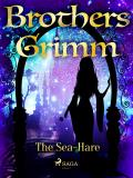 Cover for The Sea-Hare