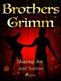 Cover for Sharing Joy and Sorrow