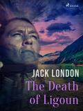 Cover for The Death of Ligoun
