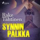 Cover for Synnin palkka
