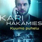 Cover for Kuuma puhelu