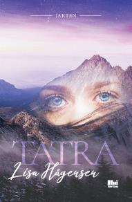 Cover for Tatra