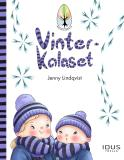 Cover for Vinterkalaset
