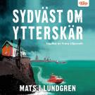 Cover for Sydväst om Ytterskär