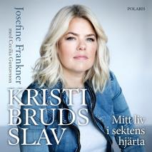 Cover for Kristi bruds slav