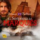 Cover for La sorpresa del Marqués