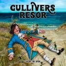 Cover for Gullivers resor