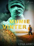 Cover for Mumievinter