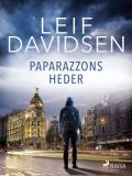 Cover for Paparazzons heder