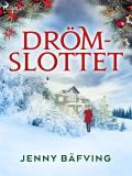 Cover for Drömslottet