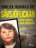 Cover for Sävsjöflickan