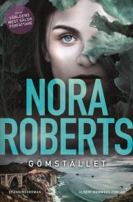 Cover for Gömstället