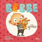 Cover for Bebbe gillar