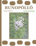 Cover for Runopöllö: lastenriimejä