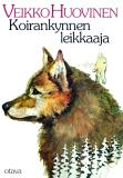 Cover for Koirankynnen leikkaaja