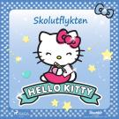 Cover for Hello Kitty - Skolutflykten