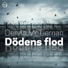 Cover for Dödens flod
