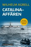 Cover for Catalinaaffären