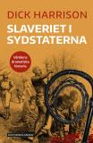 Cover for Slaveriet i sydstaterna