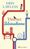 Cover for Yhteiset salaisuutemme