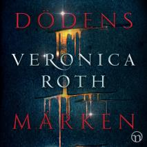 Cover for Dödens märken
