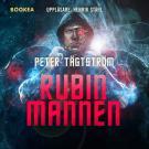 Cover for Rubinmannen