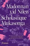 Cover for Madonnan vid Nilen