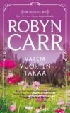 Cover for Valoa vuorten takaa
