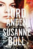 Cover for Jordanden