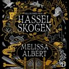 Cover for Hasselskogen
