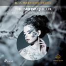 Cover for B. J. Harrison Reads The Snow Queen