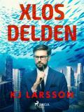 Cover for Xlos Delden