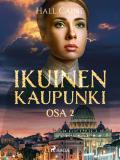 Cover for Ikuinen kaupunki – osa 2