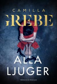 Cover for Alla ljuger