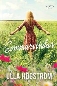 Cover for Sommarvindar