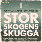 Cover for I Storskogens skugga